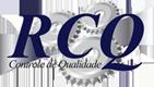 RCQ – Controle de Qualidade